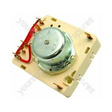 Genuine Hotpoint Indesit Tumble Dryer Timer