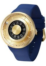 ODM Jupiter Gold Blue