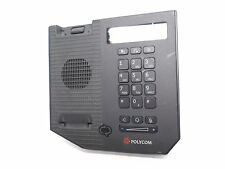 Polycom CX300 Desktop USB VOIP Phone