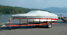 Transhield F24211 Regal 3360/3652 Shrink Wrap Shrinkable Fabric Boat Cover