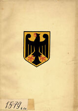 Olympic Games Olympische Spiele 1928 Offizieller Bericht Official Report