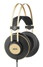 AKG K92 Closed Back Headphones (NEW)
