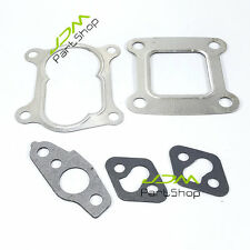 CT20 Turbo Charger Gasket Rebuild Kit for Toyota LANDCRUISER HIACE HILUX S/S NEW