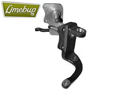 Limebug Vw conjunta de bola de disco reducido Spindles Knuckle Set T2 Bay Window rebajar