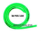 1M 5MM FUEL LINE HOSE TUBE HONDA YAMAHA SUZUKI KAWASAKI ATV QUAD DIRT BIKE GREEN