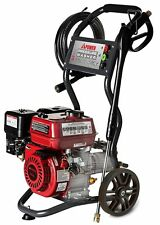 A iPower APW3200 A-iPower Gasoline Pressure Washer 3200PSI