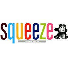 Squeeze - Babylon and On - NEW