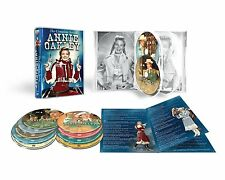Annie Oakley DVD Set TV Show Complete Series Collection Episode Kids Family Lot