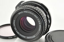 Pentax SMC P 6X7 90mm f/2.8 Lens for 6X7 67 II fr from Japan #0553