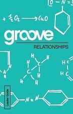 Groove: Groove: Relationships Leader Guide by Michael Adkins (2015, Paperback)