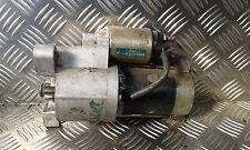 Démarreur PEUGEOT 205 1.8 Diesel - Réf : M1T50172