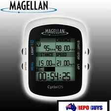 Magellan Cyclo105 Genuine GPS Bicycle Bike Computer - USED - UNIT ONLY