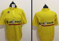 MAGLIA CICLISMO CASTELLI ITALIAN CYCLING SHIRT TRIKOT JERSEY MAILLOT VINTAGE