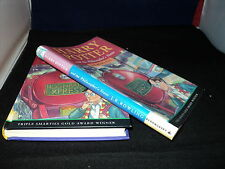 Harry Potter and the philosopher's stone First Published by Bloomsbury 29th Prin