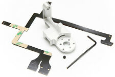 DJI Phantom 3 Professional/Advance Gimbal Yaw Arm+Gimbal Cable kit + set screw