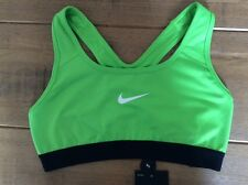 Nike Ladies PRO CLASSIC. Medium Support Training Bra X Small