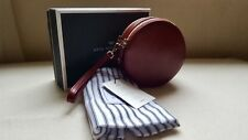 NEW Anya Hindmarch Clutch Hadlow Clutch
