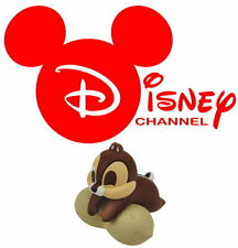 Takara Tomy Disney Characters Napping Figure Collection Baby Chip
