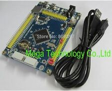 ARM Cortex-M3 Mini Stm32F103ZEt6 Cortex Development Board KG296 + Cable