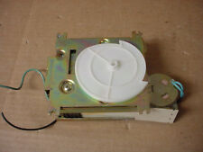 GE Dishwasher Timer Part # WD21X525 WD21X606