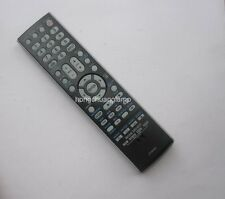 Repl Remote Control For Toshiba CT-90251 CT-90259 CT-90262 CT-90343A LCD HDTV TV