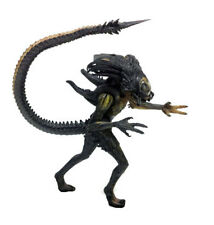"McFarlane NECA GIOCATTOLI 7 ""AVP ALIEN PREDATOR Hybrid movie film action figure toy"