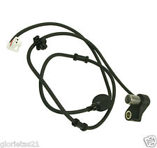 REAR  right  ABS Wheel Speed Sensor  GJ6A4371YA FITS   MAZDA  6