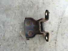 1986-1988 Toyota Pickup Truck 4Runner door hinge