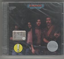 EAGLES DESPERADO CD SIGILLATO!!!