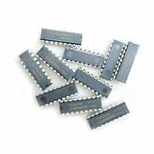 10PCS DIP-18 ULN2803APG ULN2803 DARLINGTON ARRAYS TOSHIBA IC Module