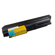 "Akku Battery für IBM Lenovo Thinkpad R400 14.1"" Widescreen R61 T400 T61p 42T5264"