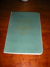 """The Call of the Bride"" 1916 - 1920 Watchtower C.T. Russell Bible Students IBSA"
