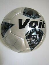 Professional Voit Soccer Ball FIFA FMF Approved Liga MX Futbol Balon Mexico