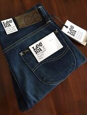 Lee 101Z The Original Rider101Z Zip Fly Jean   Style # L950HKF (W30) $344