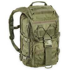 Defcon Easy Pack Tactical Army Military Rucksack Bag Backpack Daysack 32L Green