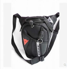New Knight waist bag Motorcycle Scooter Drop Leg Waist Bag pack with Key Chain88