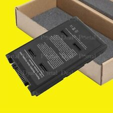 Laptop Battery For Packard Bell Easynote TK81 TK83 TK85 TK87 TK36 TK37 AS10D31