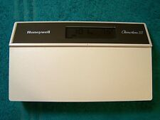 Honeywell CT8602C4443 Chronotherm III Programable Thermostat CT8602