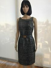 Fendi dress, size 42, new, made in Italy, originally $2140