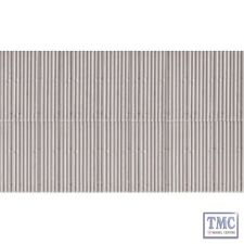 SSMP219 Wills Kit OO/HO Gauge Corrugated Asbestos