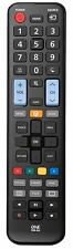 One For All URC1910 Samsung TV Replacement Remote