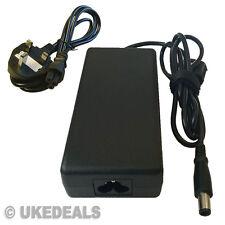 Para: Hp ProBook 4310s 4311s 5310m Laptop Cargador De Batería + plomo cable de alimentación