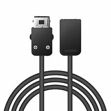 Hellfire Extension Cable 6ft 1.8m for Nintendo NES Mini Classic Controller