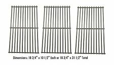 Centro 5000RT, 85-1211-0, 85-1211-0 (2004), 85-1251-4  SS Cooking Grill Models