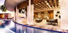 THE GRAND AT MOON PALACE ALL INCLUSIVE CANCUN MEXICO 10% OFF MEMBER PRICE