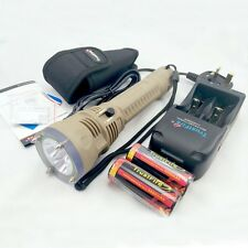 5100Lm T6 LED Scuba Diving Flashlight Dive Torch Snorkelling Lamp Underwater