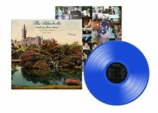 The Bluebells - Exile On Twee Street (180g LP REMASTERED VINYL 078)