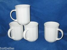 Oneida Casual Settings SYMPHONY Coffee Cups - SET of TWO *have more items to set