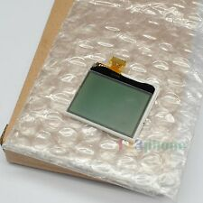 BRAND NEW LCD DISPLAY SCREEN REPLACEMENT FOR NOKIA 1202 #CD-167