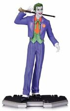 DC Comics icone JOKER Statua